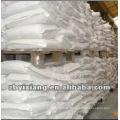 CPE135A, for PVC sponge