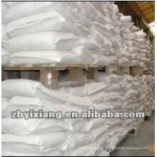 CPE135A, para esponja de PVC