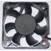 Ventilateur de refroidissement DC pour DVD