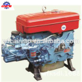 hot sell small power diesel engine for sell, good quality diesel engine