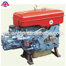 горячая распродажа небольшой дизельный Мощность двигателя на продажу, хорошее качество дизельный двигатель