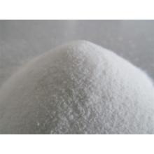 Resina de polietileno clorado HCPE