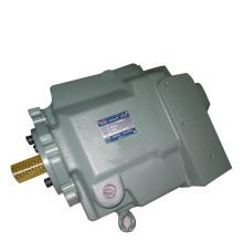 Yuken A56-FR-01-C-K-32 A56-FR-01-CK-32 A56-FR01-CK-32 A56-FR01CK-32 series hydraulic piston pump A56-F-R-01-C-K-32