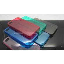 Design Phone Housing Phone Hard Case for Cellphone (H04)