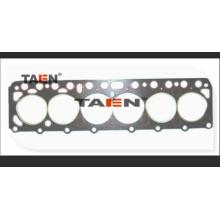 Toyota Land Cylinder Head Gasket/Gasket Set