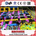 Große Springende Betten für Kinder und Kleinkinder
