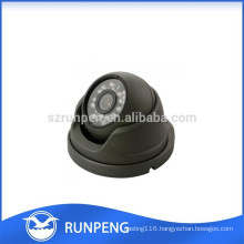 High Quality CCTV Camera Housing