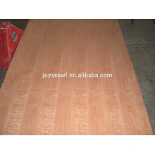4'x8 'Tablero de madera contrachapada