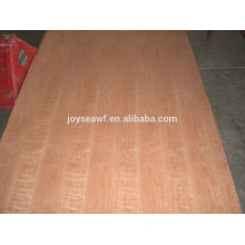 4'x8' Cheery Veneer Plywood Board