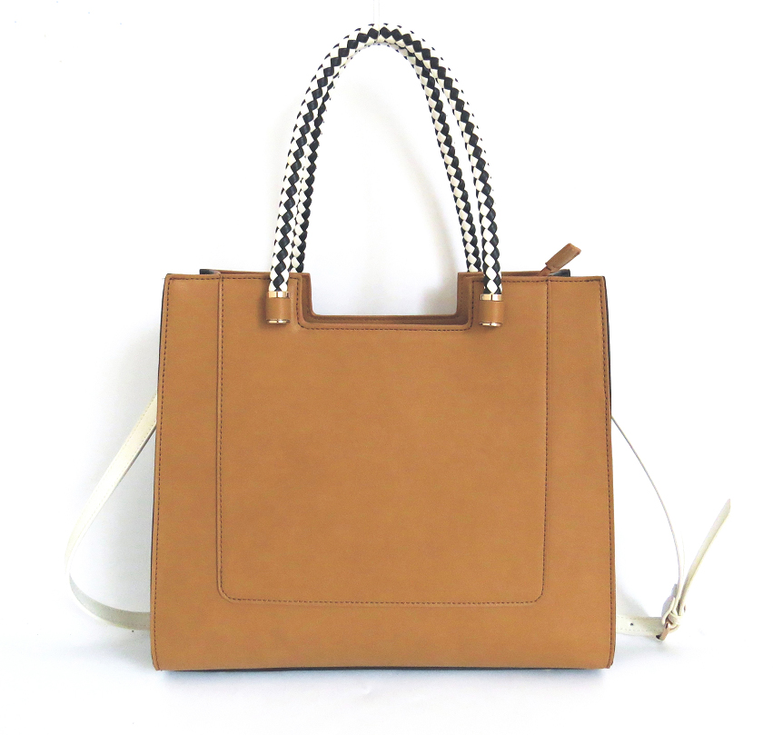 Office Ladies Style Bag