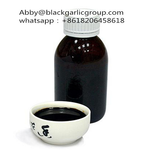 black garlic oil (11)