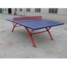 Высококачественный открытый настольный теннис (W-4011)