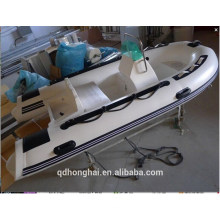 2015 neue RIB360C Boot RIB Schlauchboot mit ce