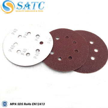disco abrasivo do fabricante da porcelana da amostra grátis