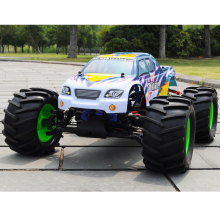 Brinquedos e Hobbies 1/8 Scale Firelap RC Car