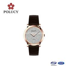fashion Sports Watch Stainless Steel Men Luxury Watch 2016 OEM Watch