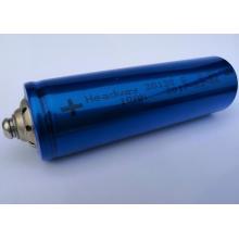 Wiederaufladbarer 10Ah HW38120S für Solarenergiespeicher