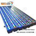 Stage Decor Lighting RGB DMX Led Wall Washer