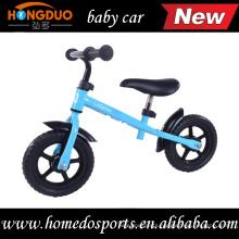 Baby swing car seat bike for sale