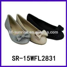 2015 hot selling fancy lovely little girl shoe child shoe shoes 2015 girls