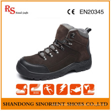 Pictures of Safety Shoes RS913