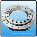 light type WD Series Turntable Bearings Slewing Ring Bea High Quality Bearing Distributors Wanted