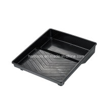 """12"""" Paint Tray Supplier China"""