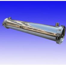 Осмотическая мембрана из нержавеющей стали корпус SSMV40-2