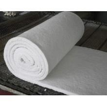 Couverture en fibre de céramique résistant aux incendies