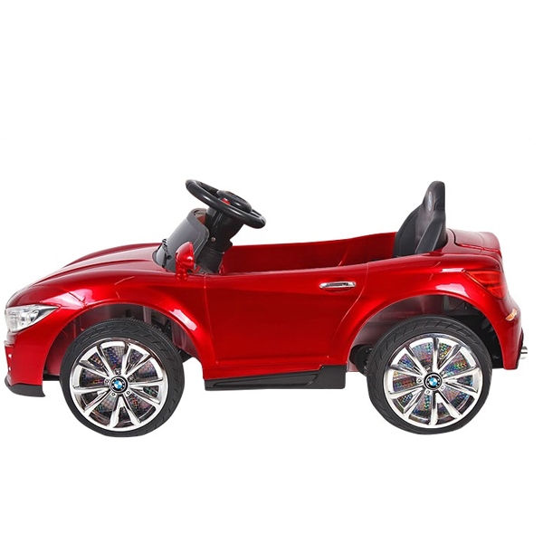 Kid Electric Ride Car