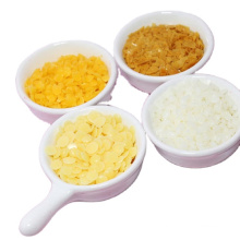 Organic chemical raw materials beewax CAS 8012-89-3