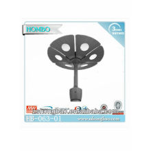 China TOP10 led lights supplier led Garden lights with meanwell driver