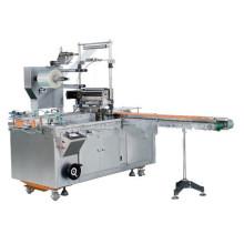Three-Dimensional Packing Machine (BT-400C)
