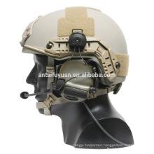 US Military Ballistic Helmet
