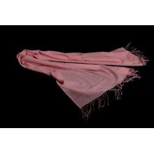 кашемир бесконечности шарф