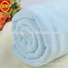 Toalha de banho 100% nano-fibra, toalha de praia de alta tecnologia