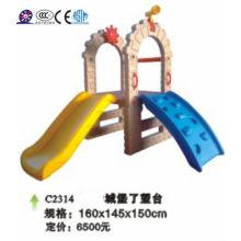 Conjunto de juego de jardín infantil, juguetes de plástico para niños pequeños