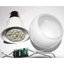 Светодиодная лампа высокого качества для сборки