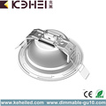 Dimmable AC Downlight 8W 746lm sin controlador