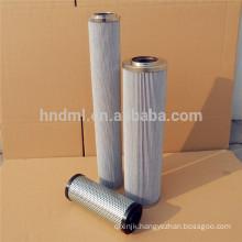 280-Z-210A replacement PARKER HYDRAULIC TURBINE FILTER PARKER fiber glass filter element