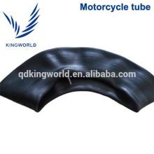 todos os tipos de moto pneu tubo da fábrica de china