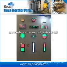 Elevator Arrival Lantern, Elevator Hall Lantern for Passenger Elevators and Observation Lifts