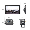 rear view digital wireless car reverse camera