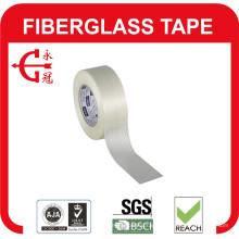 Yg Fiberglass Tape for Heavy Packing