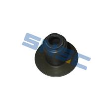 Sello de aceite de la válvula FAWDE Xichai Engine 1007035B81D
