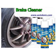 Brush Cleaner Aerosol Spray, fabricant de Nettoyeurs de freins en Chine