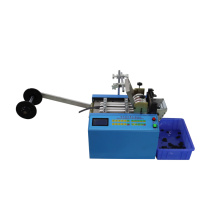 Copper heat shrinkable tube and PVC tube cutter