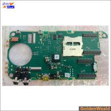 Hochfrequenz-Platine mit Komponenten und Immersion Gold billig PCB Montage Tablet PCB Montage montiert