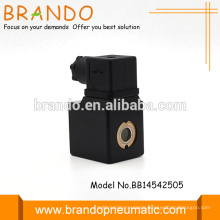 China Supplier Electronic Automatic Drain Valve Coil