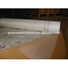 Beschichtetes alkalisch-resistentes (AR) Fiberglas-Mesh